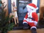 Santa Baby 5