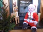 Santa Baby 6