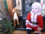 Santa Baby 7